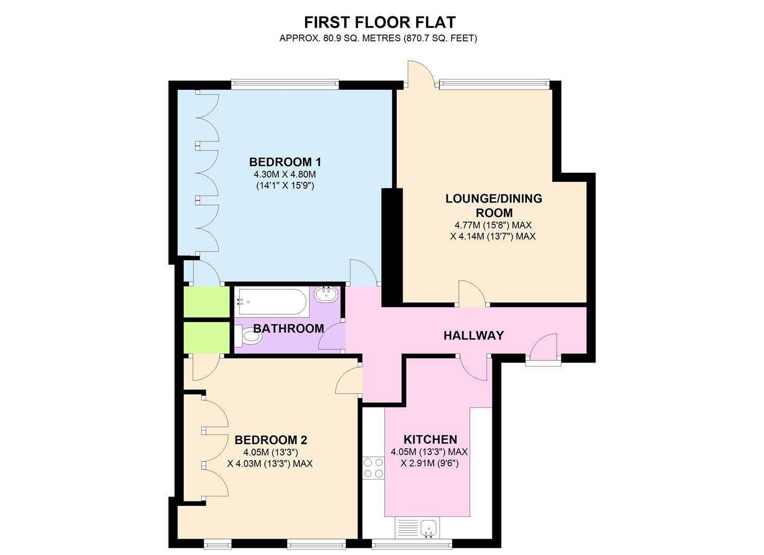4 Quelland Beveley Close floorplan.jpg